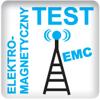 Test elektromagnetyczny