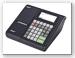 Kasa fiskalna ELZAB Jota E (6143 PLU), KP, LAN