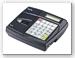 Kasa fiskalna ELZAB Mini 2000 plu