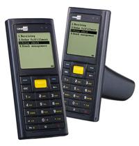 Kolektor danych CPT 8200
