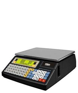 DIBAL K355S XL RS422