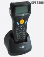 CPT 8300