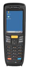 Kolektor danych Motorola MC2180