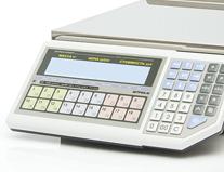 Duża i wygodna klawiatura
