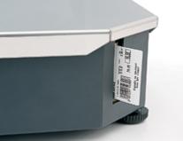 Szybka i bezgłośna drukarka termiczna