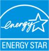 Standard Energy Star