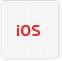 System operacyjny iOS