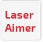 Laser Aimer (celownik laserowy)