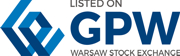 GPW Warsaw Stock Group