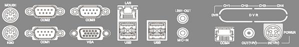 p20_schemat.jpg