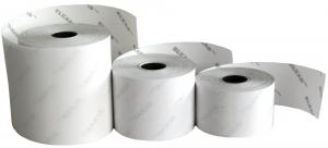 Rolka pap. termicz. 37mm/17m/240szt do kas i drukarek