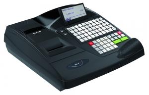 Systemowa kasa fiskalna z elektroniczną kopią paragonów ELZAB Delta Max E 4K