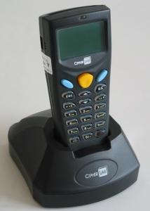 CPT 8001