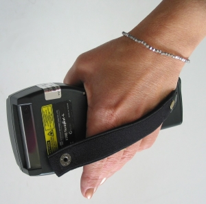 Kolektor danych CPT 8300