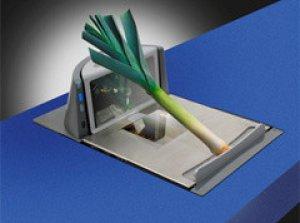Czytnik bi-optyczny Magellan 8402
