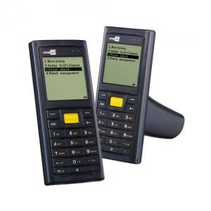 CPT 8200