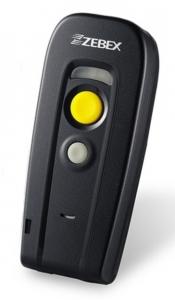 Bezprzewodowy czytnik kodów kreskowych, Zebex Z-3250 BT