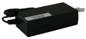 Zasilacz sieciowy MZAS 33V 1,6A