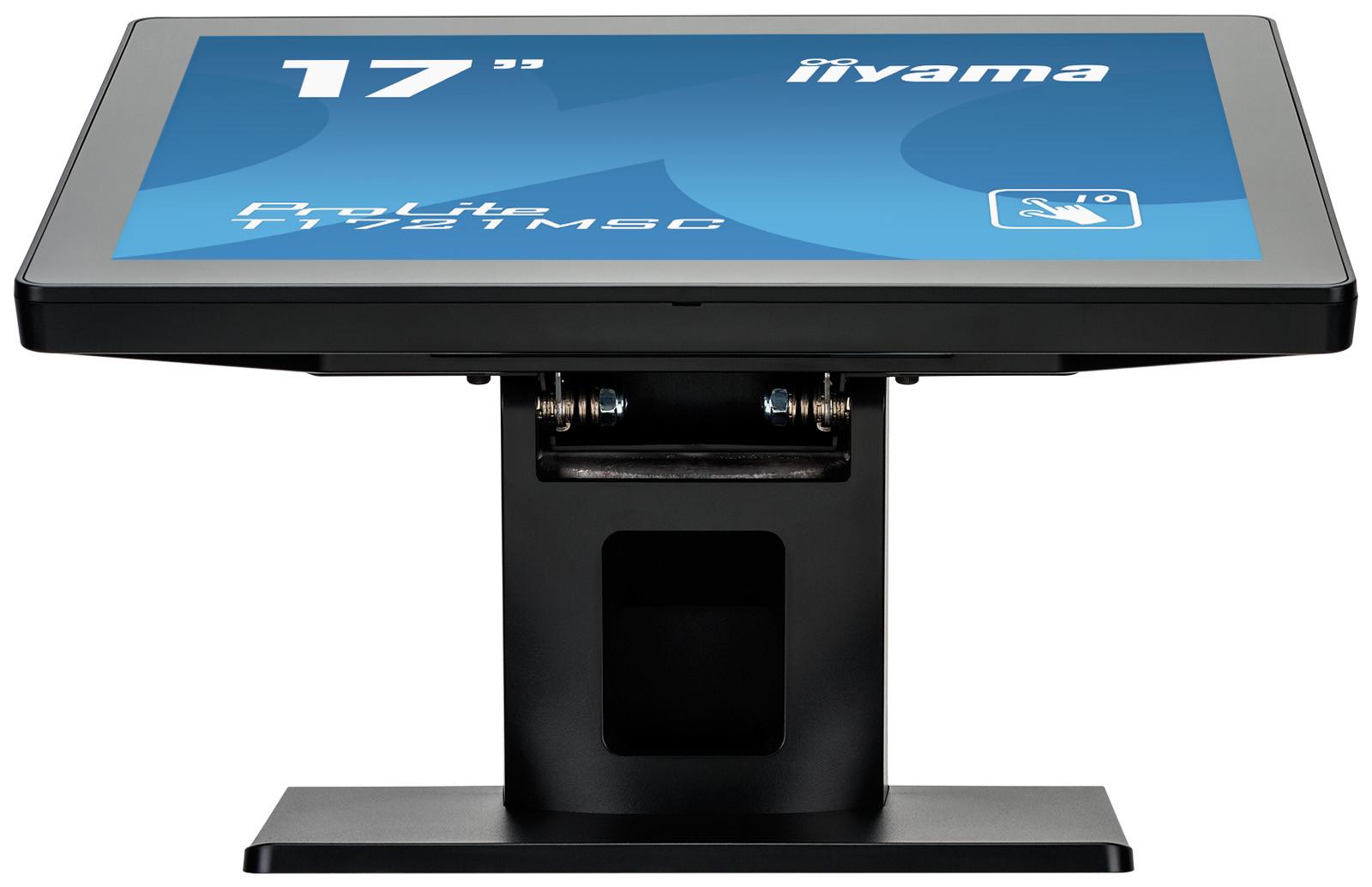 T1721MSC-B1