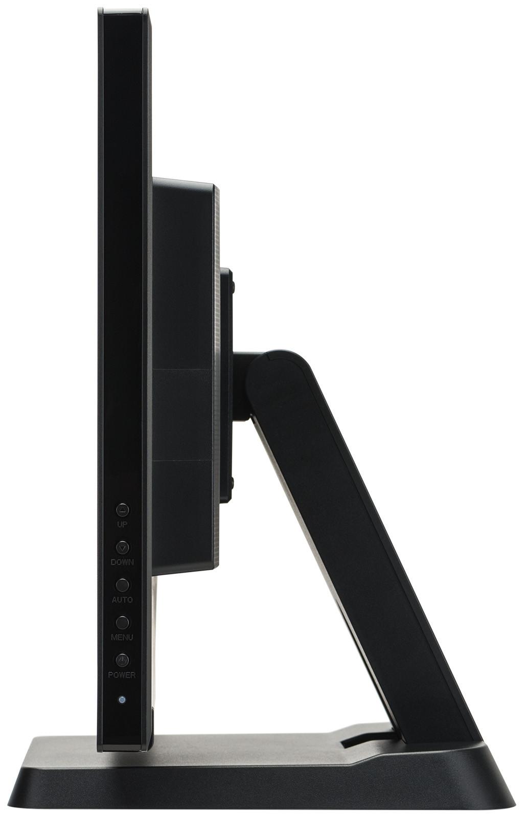 Monitor dotykowy T2336MSC-B2