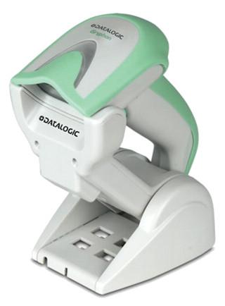 Datalogic Gryphon I GM4100 HC
