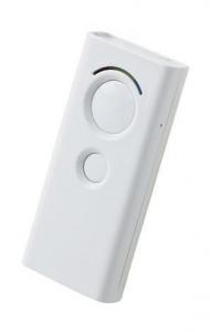 Cyclops 2D Biały, urządzenia dla słuzby zdrowia