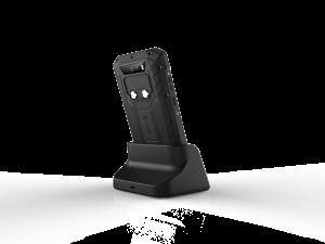Kolektor z systemem Android Newland N7000R