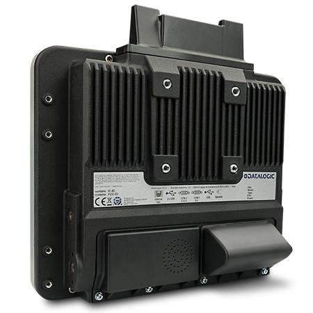 Terminal wózkowy Datalogic Rhino II