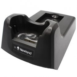 Kolektor Newland PT60 Narvalo