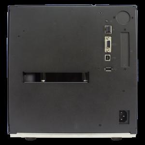 Przemysłowa drukarka etykiet Godex ZX430i