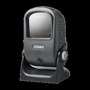 Czytnik kodów Zebex Z-8072 Plus USB