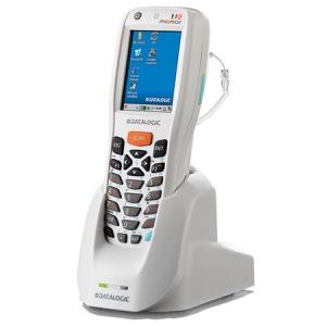 Kolektor Datalogic Memor X3 Healthcare