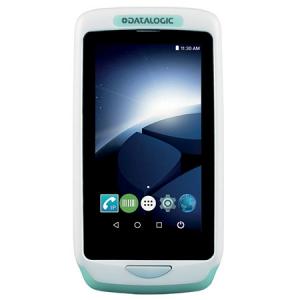Datalogic Joya Touch A6 Healthcare, urządzenia dla słuzby zdrowia