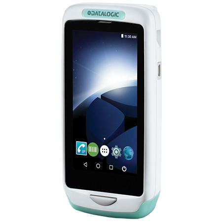 Datalogic Joya Touch A6 Healthcare
