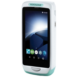 Datalogic Joya Touch A6 Healthcare