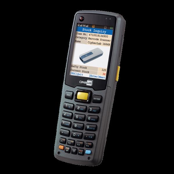 CPT 8600