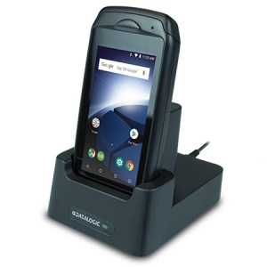 Kolektor danych z systemem Android Datalogic Memor 1