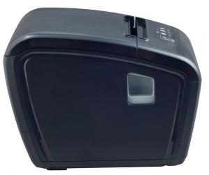 ELZ-S200M receipt printer