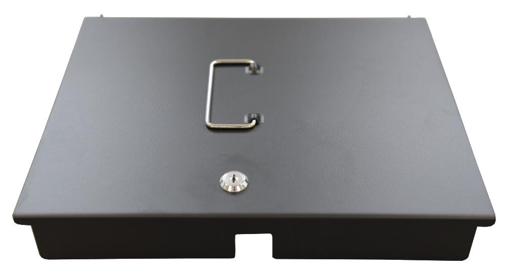 Pokrywa wkładu szuflady ELZ-350