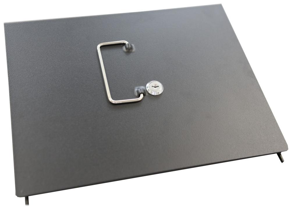 Pokrywa wkładu szuflady ELZ-410