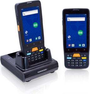 Kolektory z systemem Android Datalogic Memor K