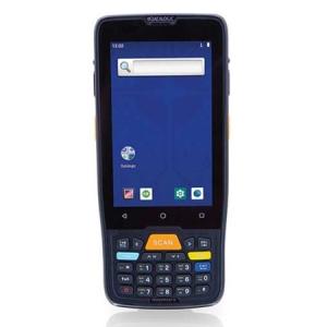 Kolektor z systemem Android Datalogic Memor K