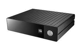 Komputer modułowy DIGI-BOX 65