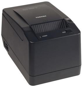 Drukarka paragonowa Toshiba TRST-A00