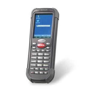 Kolektor danych Zebex Z-2170 Plus