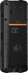 Terminal mobilny Sunmi L2S
