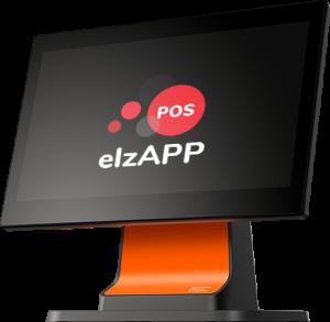 elzAPP POS program sprzedażowy na platformę Android
