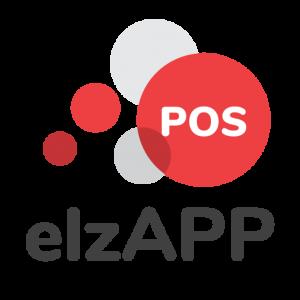 elzAPP POS Gastronom program przeznaczony do gastronomii