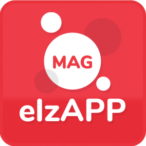 elzAPP MAG - oprogramowanie dedykowane dla sklepów oraz obsługi magazynu.
