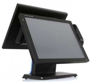 "Monitor 15"" do POS ELZAB P10"